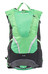 Shimano Rokko II Backpack 16 L island green